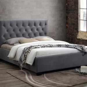 Birlea Cologne Bed Frame