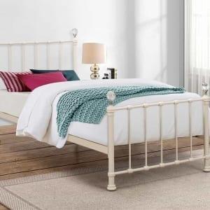 Birlea Jessica Bed Frame