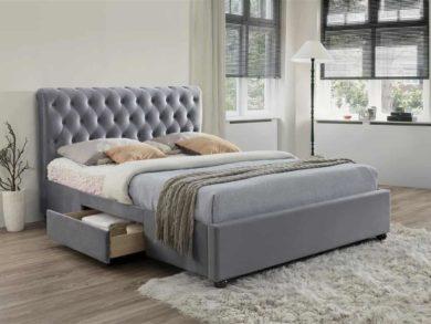 Birlea Marlow Bed Frame