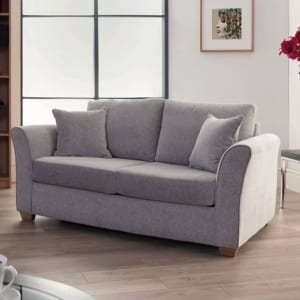 Gainsborough Selby Sofa Bed