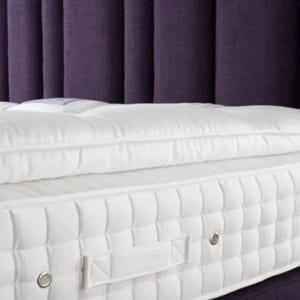 Hypnos Pillow Top Celestial Mattress