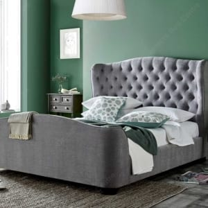 Kaydian Duchess Bed Frame