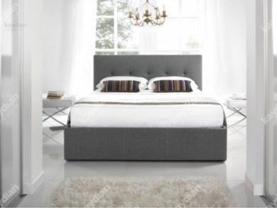 Kaydian Hexham Bed Frame
