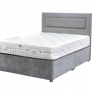 Millbrook Sognatori Allegro 1700 Mattress
