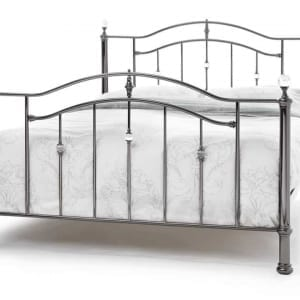 Serene Ashley Bed Frame