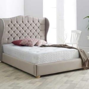 Sognatori Alato Bed Frame