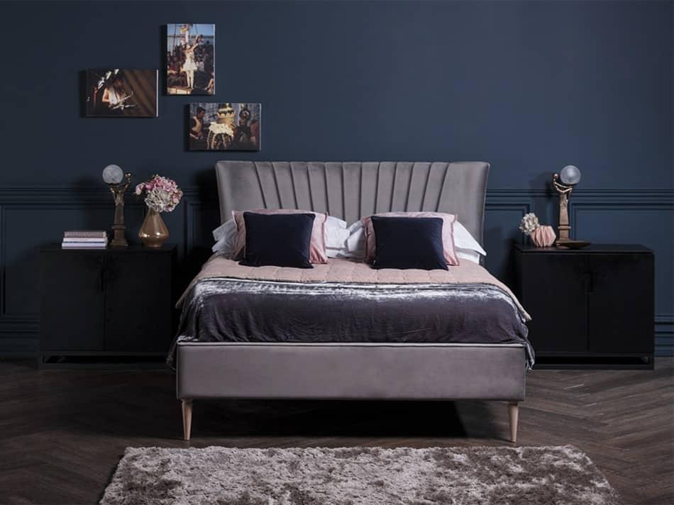 Sognatori Aurora Bed Frame