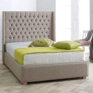 Sognatori Imperiale Bed Frame