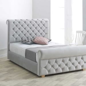 Sognatori Sorrento Bed Frame