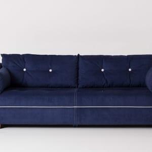 Gainsborough Coco Sofa Bed