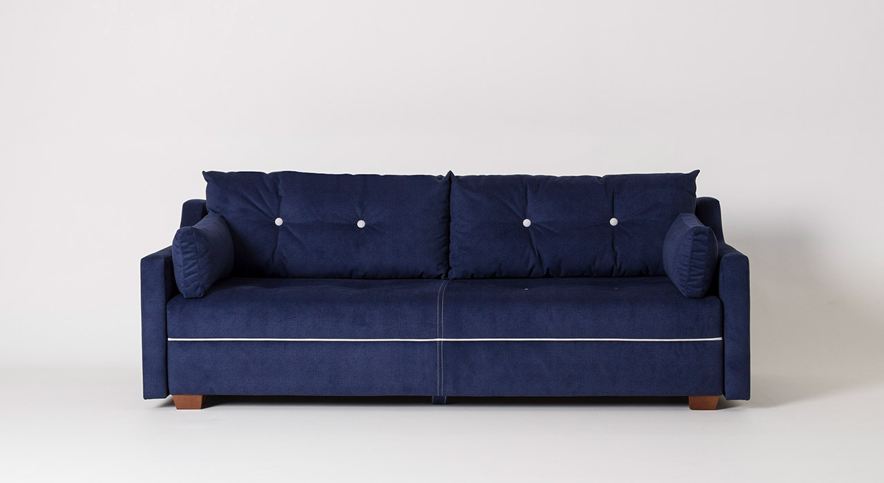 Gainsborough Coco Sofa Bed