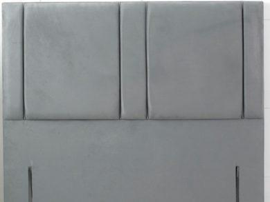 Sognatori Pegasus Floor Standing Headboard