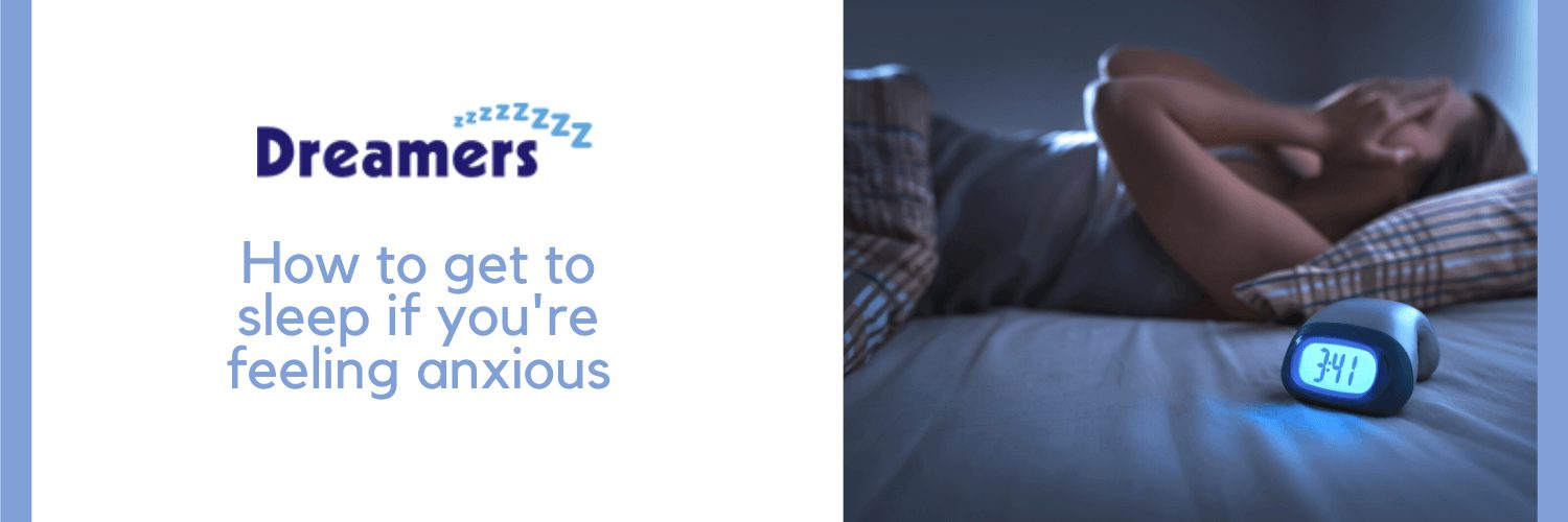 woman struggling to sleep early in the morning
