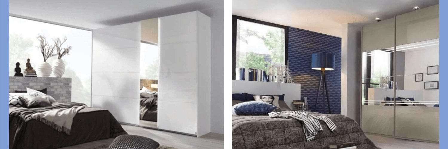 examples of bedroom storage furniture
