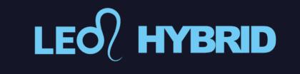 Leo Hybrid