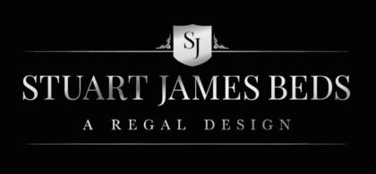 Stuart James Beds